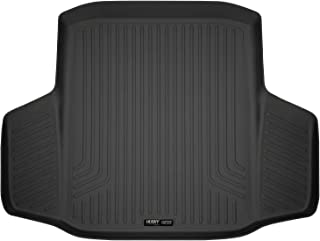 HUSKYLINER 44131 Weatherbeater Trunk Liner