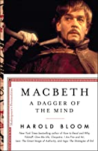 Macbeth: A Dagger of the Mind (5) (Shakespeare's Personalities)