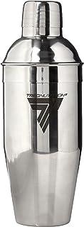 Trec Nutrition Classic Nutrient Shaker, 0.8 Litre
