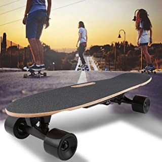 Electric Skateboard Brands