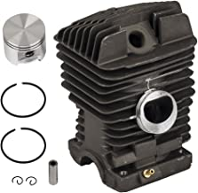 aftermarket chainsaw cylinder kits
