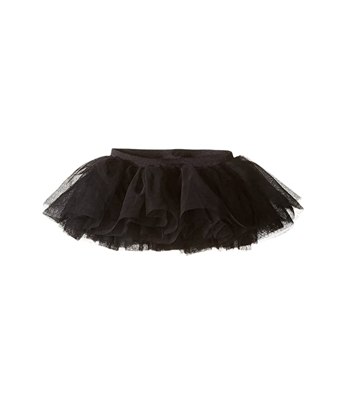 Bloch Kids Nylon Tutu Toddler Little Kids Big Kids