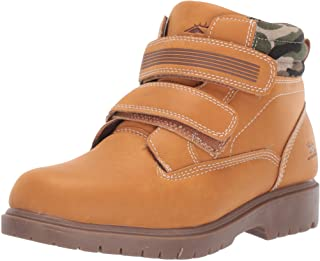 Deer Stags Kids' Marker Fashion Boot