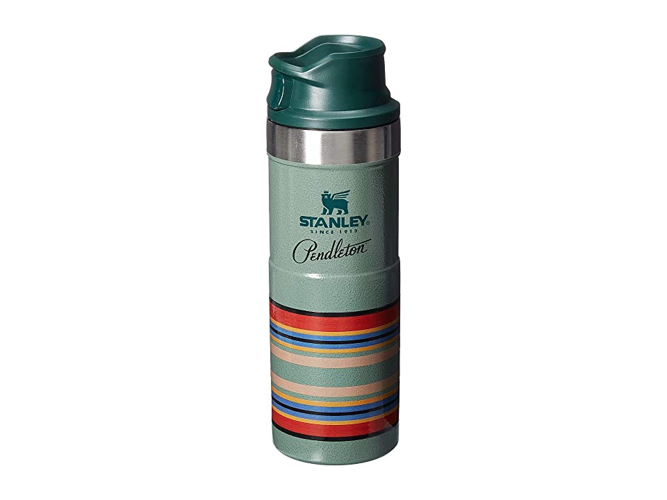 Pendleton - Pendleton Stanley One Hand Vacuum Mug
