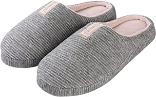 AERUSI Women's Trento House Slipper