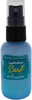 Bumble and Bumble Surf Infusion for Unisex Spray, 1.5 Ounce