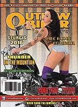 Best easy rider magazine photos Reviews