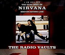 The Very Best of Nirvana