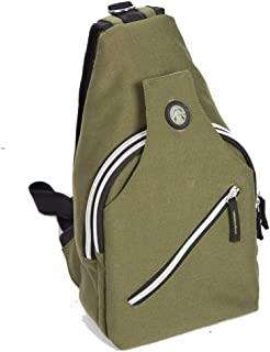 Mens Bag Men's Two Side Business Briefcase Handbag Shoulder Bag Travel Sports High capacity