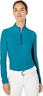 adidas Womens Long Sleeve TW1079F9-P, Womens, Long Sleeve, TW1079F9