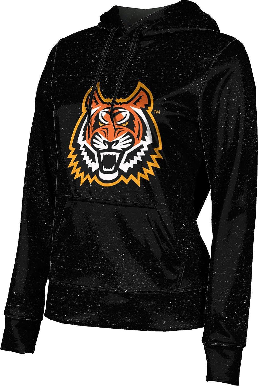 ProSphere Idaho State University Girls' Pullover Hoodie, School Spirit Sweatshirt (Heather)