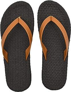 Chanclas para Mujer Chancletas Las Mujeres Sandalias Flip Flop Zapatos de Playa