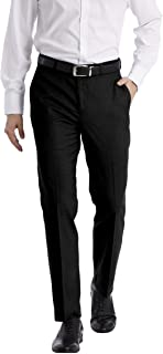 Men's Slim Fit Dress Pant