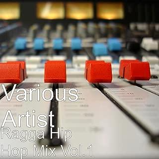 Gwaan so (Hip Hop Mix)
