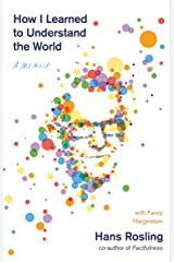 How I Learned to Understand the World: A Memoir ペーパーバック