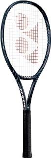 ヨネックス(YONEX) 硬式テニス ラケット フレームのみ Vコア 98 専用ケース付き 日本製 フレイムレッド