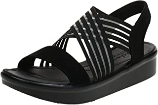 Skechers Cali Women's Bumblers-Stop and Stare