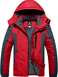 Best cheap ski outfit Reviews