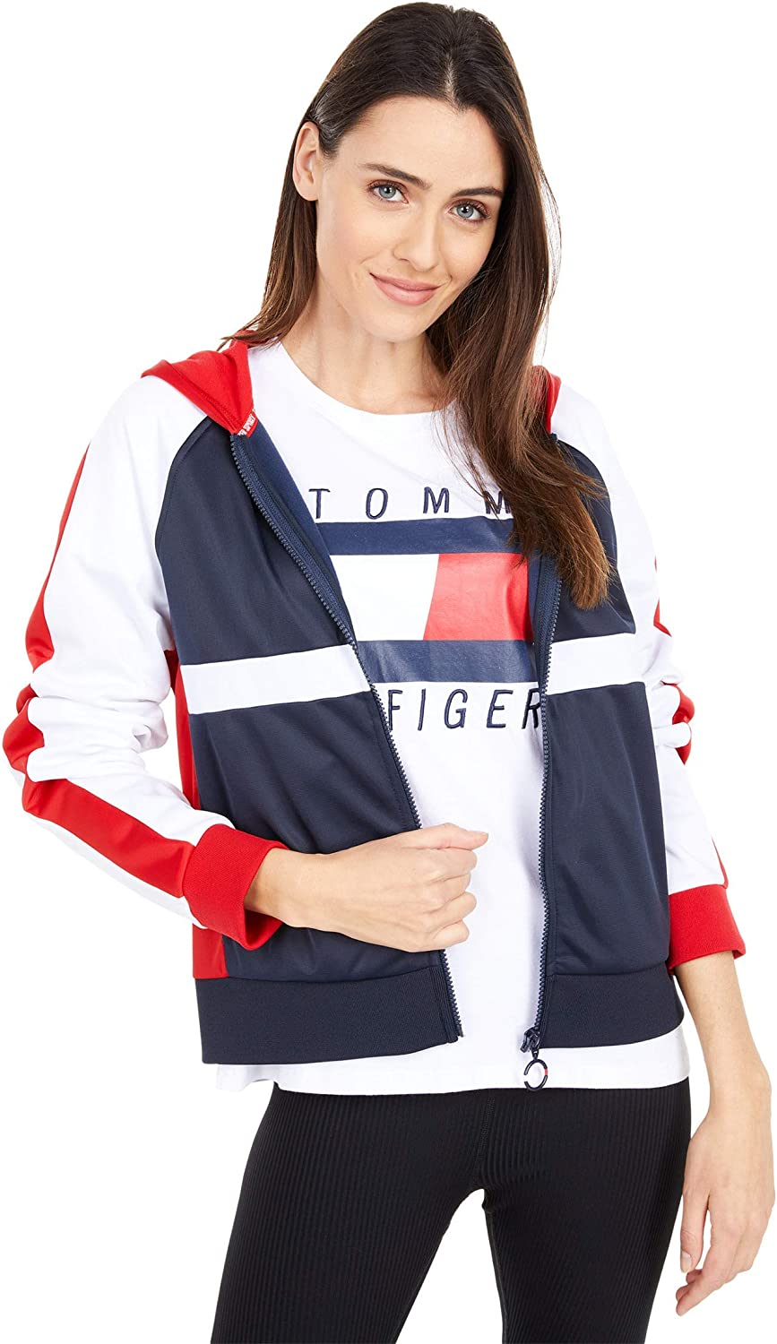 Tommy Hilfiger Women's Casual