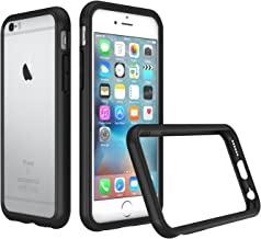 Best iphone 6s cover uk Reviews