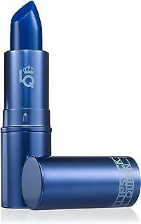 Lipstick Queen - Barra de labios hello sailor (exclusivo sephora)
