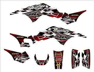 trx250r graphics kit