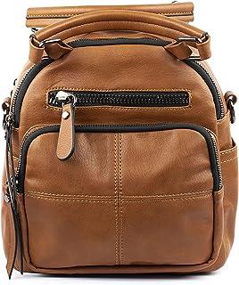 حقيبة للكتف والظهر
