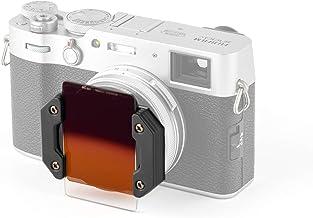 NiSi Filter System for Fujifilm X100/X100F/X100S/X100T/X100V (Professional Kit)