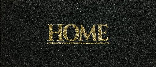 Kapazi 01vilonhme - Capacho Vinil Long Home, Marrom