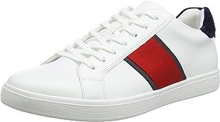 Amazon.com: Aldo - White / Shoes / Men