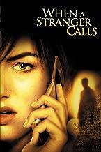 Best when a stranger calls back full movie Reviews