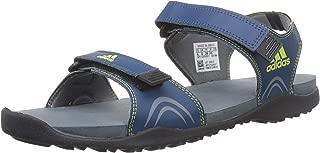 Adidas Men's GEMPEN M Sandals