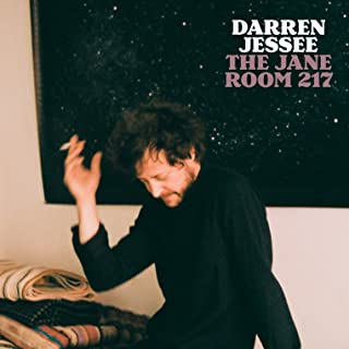 Best room 217 music Reviews