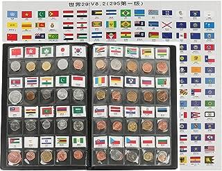 top world coins
