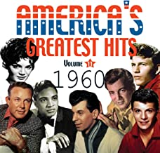Best america song musical Reviews