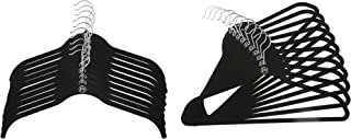 Best joy shirt hangers Reviews