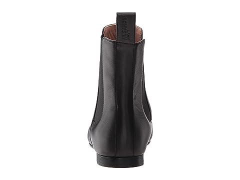 homme / femme, jil sander navy jn29070 bottes achètent achètent achètent en l igne | Fabrication Habile  5348c2