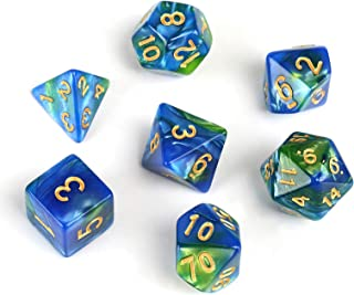 Mejor Dragon Azul Juegos de 2020 - Mejor valorados y revisados