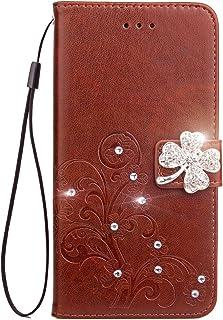 Chuihui Staffa Telefono con Ventosa Caterpillar Porta Cellulare for Cucina Parabrezza Bed Scelta Perfetta Color : Black