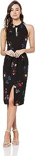 Cooper St Women's Gogo High Neck Dress