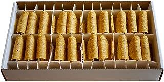 Best bulk taco shells Reviews
