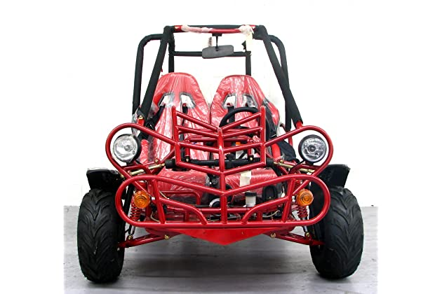 Best go karts for adults | Amazon com