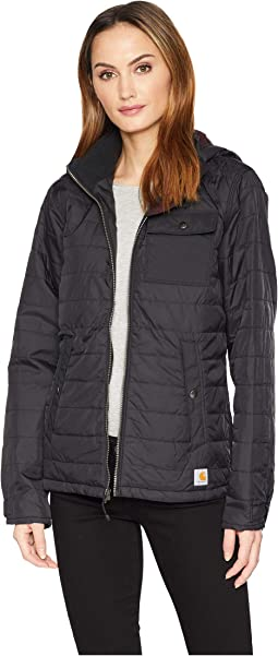 Amoret Jacket