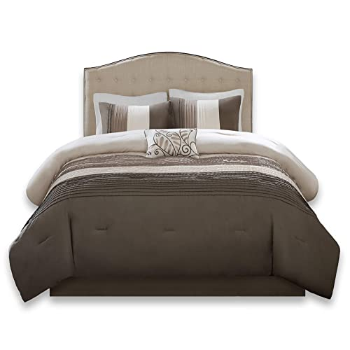 King Size Comforter Sets Clearance Amazoncom