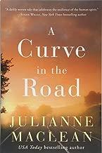 Best julianne maclean a curve in the road Reviews