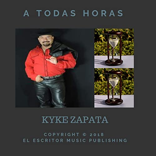 Estoy Triste By Kyke Zapata On Amazon Music Amazoncom
