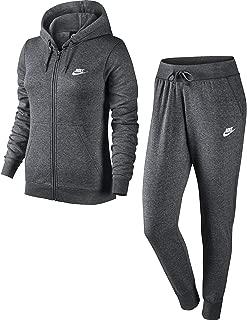 Women's Sportswear Tracksuit