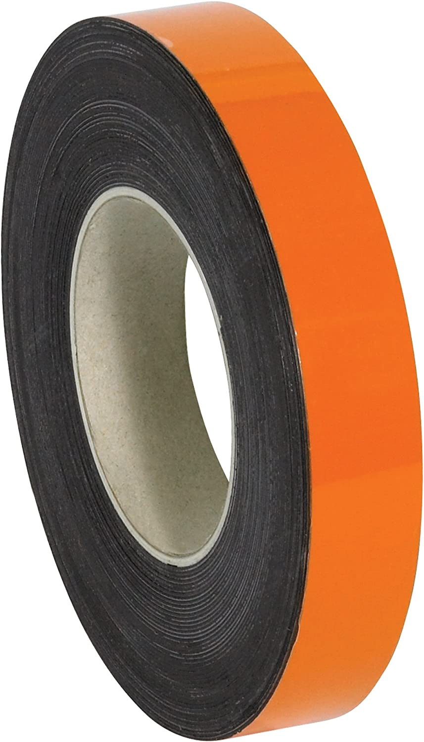 Poly Bag Guy Warehouse Labels Magnetic Rolls Max 70% OFF 50' 1