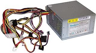 Genuine Lenovo ThinkCentre 280 Watt Power Supply 54Y8853