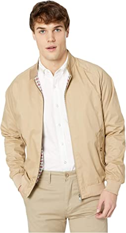 Core Harrington Jacket